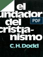 dodd,_c_h_-_el_fundador_del_cristianismo.pdf