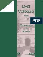 LIVRO - Mast Colloquia 9