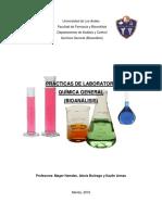 Prácticas de Laboratorio 2