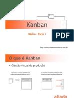 KANBAN_PARTE_I
