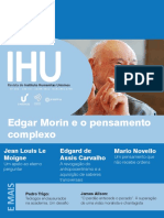 IHUOnlineEdicao402 Morin.pdf