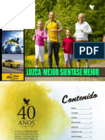 1_CATALOGO.pdf