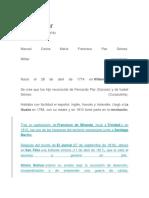 Manuel Piar. biografiaaadocx.docx