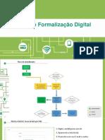 Capacitação - Formalização Digital (1)