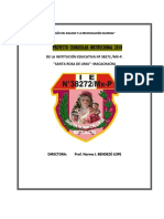 SRL_PCIE 2018.docx