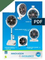 PDF Fans-1