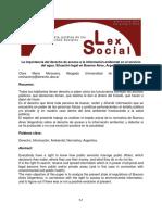 CONICET_Digital_Nro.ba1f7e09-a735-4f24-87e3-145106c95486_X.pdf