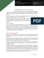 4-Clase-2.-Fotografía-Latinoamericana_v2.pdf