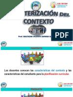 CARACTERIZACIÓN_CONTEXTO