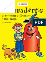 Cuaderno 2007