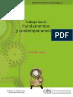 IV.TS-Fundamentos-y-Contemporaneidad.pdf