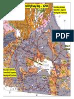 070209-GeologyMap2506