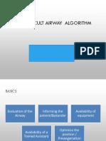 asadifficultairwayalgorithm-170407043412