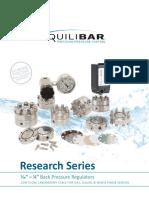 Equilibar-Research_Series-Back_Pressure_Regulators.pdf
