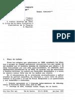 Respuestas Claroscuro Zulliger