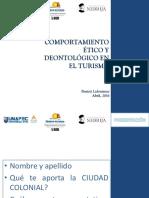 Ppt. Comportamiento Etico y Deontologico [Reparado]