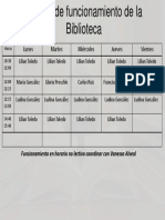 horario biblioteca.pptx