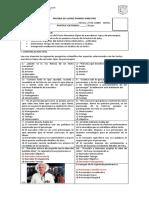 PRUEBA DE LOGRO PRIMER SEMESTRE SEPTIMO BASICO.docx