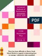 nguyen midterm educ 639 pdf