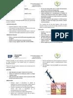 Aula6_Roteiro.aplic.insulina.docx
