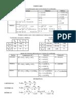 Formulário para as Provas.pdf