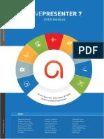 ActivePresenter7_Felhasználói_kézikönyv.pdf