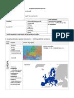 Grupări regionale de state + temă.pdf