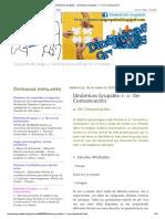 192455585-Dinamicas-Grupales.pdf