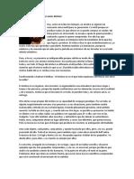 Qué Es Un Místico Hoy - Javier Melloni