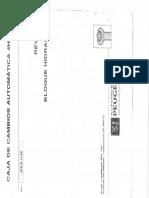 Manual 1 Transmisiones Automáticas Peugeot