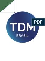 LogoTDM Brasil Alta Definição.pdf