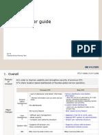Guia de uso de la pagina ccc