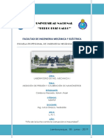 MEDICIÓN DE PRESIÓN Y CALIBRACIÓN DE MANÓMETROS.docx