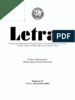 Eduardo Gutiérrez y sus 'dramas del terror 79-91.pdf