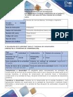 Ejercicios y Formato Tarea_3_612_49 (1)