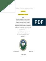 Informe Final Modulo3 Revisado