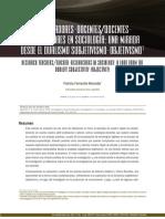 Dialnet-InvestigadoresdocentesdocentesinvestigadoresEnSoci-5454150 (1).pdf