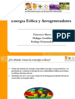 Presentacinaerogeneradores2010final 100714132630 Phpapp01 (1)