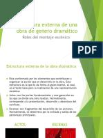 36845_2000059889_06-06-2019_173148_pm_Debates_de_la_etica_contemporanea (1)