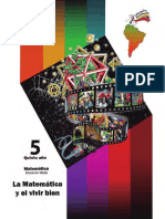 matematica5.pdf