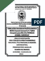 TP - UNH AGROIND  0021.pdf