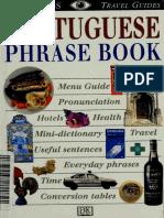 Portuguese_phrase_book.pdf