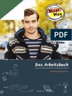 nicos-weg__________arbeitsbuchtipps-und-arbeitsmaterialien-fr-den-unterrichta1-b1.pdf
