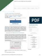 Matriz GUT_ Do Conceito à Aplicação Prática _ Portal Administração