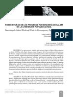 Dialnet-ReescriturasDeLosProcesosPorBrujeriaDeSalemEnLaLit-5715209.pdf