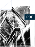 cswipplantinspectorcourseleveli-week1-150312182721-conversion-gate01.pdf