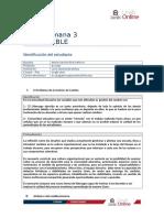oleamaria_semana4_disenoproyectos