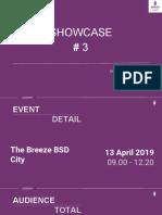 showcase batch 3 binar bsd