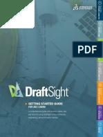AEC-Guide-for-DraftSight-2018.pdf .pdf