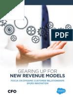 Cfo Salesforce Cpq eBook Revenue Models